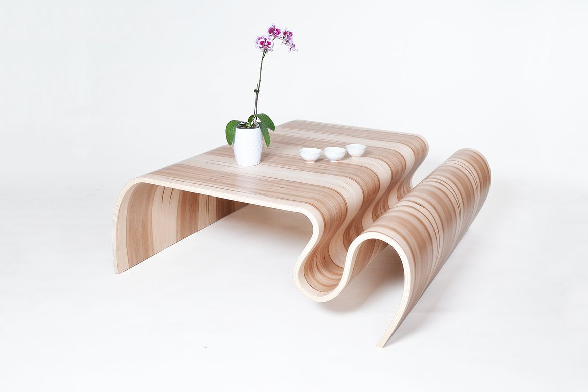 Vertigo Table| table vertigo