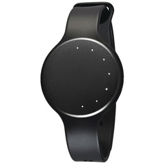 Pyle-sports Fitmotion Smart Activity Tracker (black)