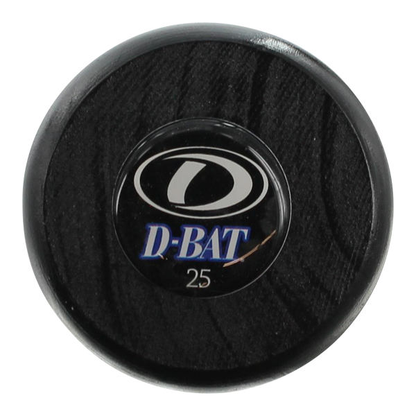 D-BAT One Hand Training Baseball Bat: OHT-L Large