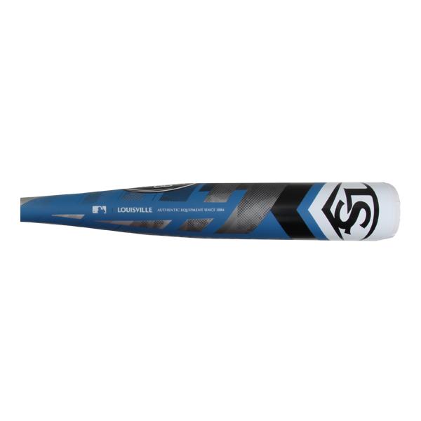 Louisville Slugger Catalyst Senior League Baseball Bat: SLCT15X