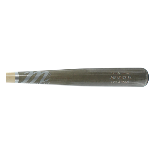 Marucci Jose Bautista Maple Wood Baseball Bat: JoeyBats19