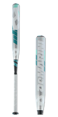 "2016 DeMarini CF8 -10 Fastpitch Softball Bat: DXCFA ""Slapper"""