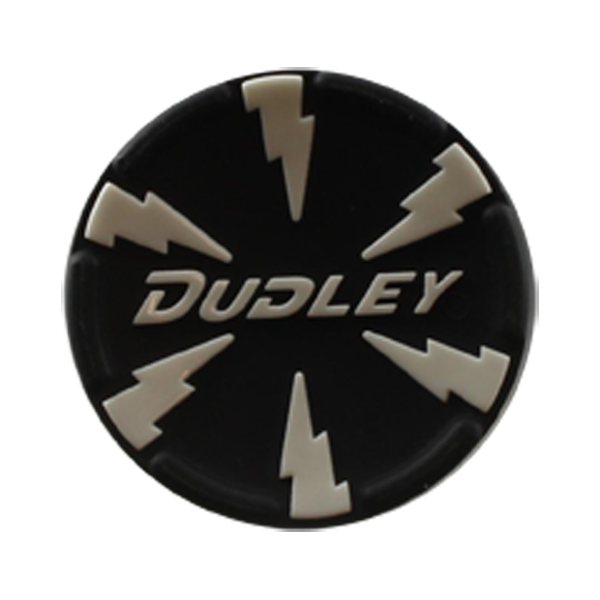 Dudley Lightning Legend Series End-Loaded SSUSA Slowpitch Bat: LLESP