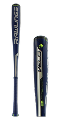 2016 Rawlings VELO BBCOR Baseball Bat: BBRV3