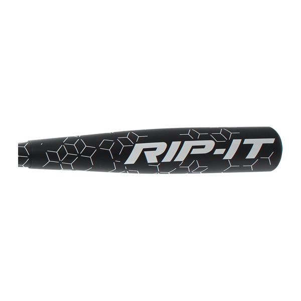 2016 RIP-IT Element TWO BBCOR Baseball Bat: BAC