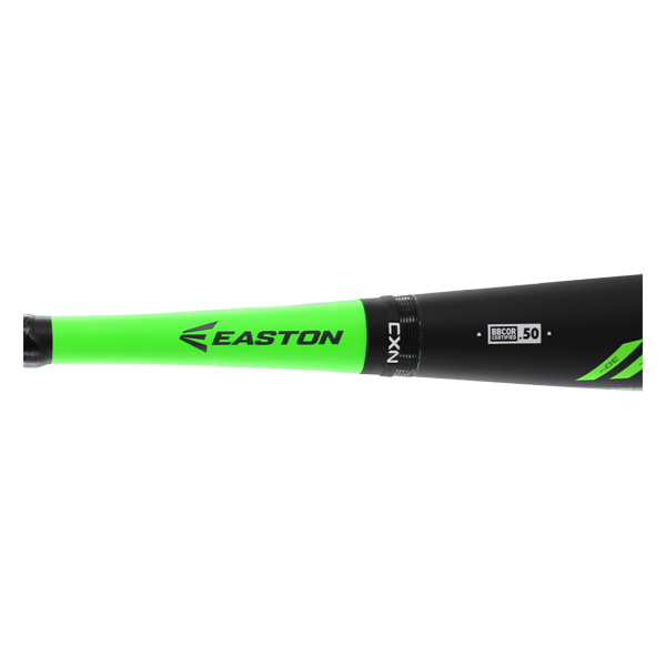 2016 Easton MAKO BBCOR Baseball Bat: BB16MK