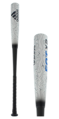 2016 Adidas EQT X2 BBCOR Baseball Bat: X2
