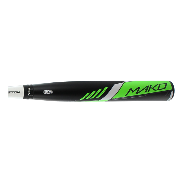 2016 Easton MAKO Youth Baseball Bat: YB16MK11