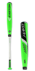 2016 Easton MAKO TORQ Senior League Baseball Bat: SL16MKT8