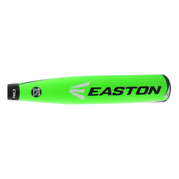 2016 Easton MAKO TORQ XL Senior League Baseball Bat: SL16MKT5