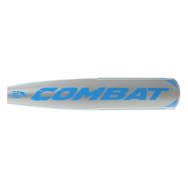 2016 COMBAT VIGOR -10 Senior League Baseball Bat: VIGSL210