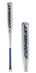 2016 COMBAT VIGOR BBCOR Baseball Bat: VIGAB103