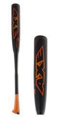 2016 AXE Avenge BBCOR Baseball Bat: L140C