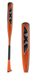 2016 AXE Avenge Senior League Composite Baseball Bat: L141C