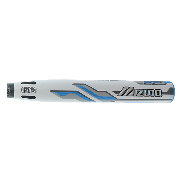2016 Mizuno Nighthawk -11 Fastpitch Softball Bat: MZFP161NH