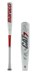 2017 Marucci CAT 7 Connect BBCOR Baseball Bat: MCBCC7