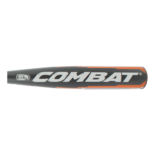 2017 COMBAT VIGOR -10 Senior League Baseball Bat: VG2SL110