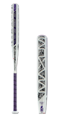 2017 COMBAT MAXUM -10 Fastpitch Softball Bat: FP7MX110