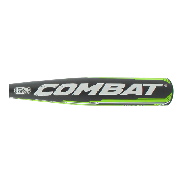 2017 COMBAT VIGOR -12 Senior League Baseball Bat: VG2SL112