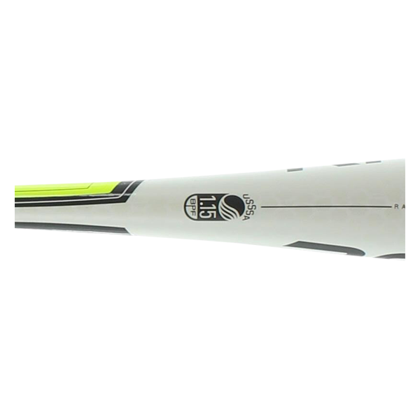 2017 Rawlings 5150 Senior League Baseball Bat: SL755