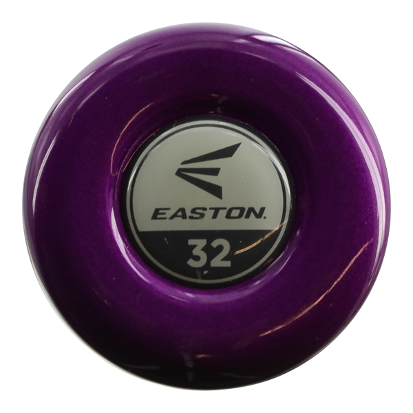 Easton FS500 Fastpitch Softball Bat: FP16S500