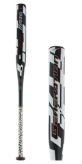 2017 Mizuno Generation -13 Youth Baseball Bat: YB17GEN13