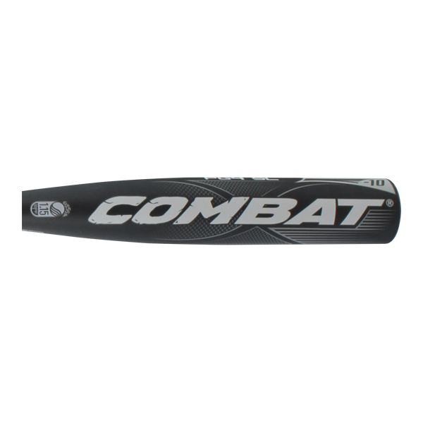 2016 combat portent g4 senior league baseball bat w for Combat portent youth big barrel