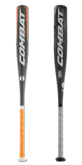 Bat Pack 2017 COMBAT VIGOR -10 and 2016 COMBAT Portent G4 -10 Senior League Baseball Bats: VG2SL110 and PG4SL210