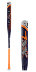 2016 Louisville Slugger XXL Alloy ASA / USSSA Slow Pitch Softball Bat: WTLXXLA16B