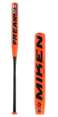 2017 Miken Freak Platinum Big Cat Senior Slow Pitch Softball Bat: MFPTBC