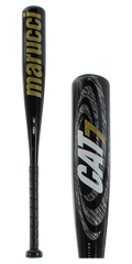 2017 Marucci CAT 7 Limited Edition -10 Junior Big Barrel Baseball Bat: MJBBC7L
