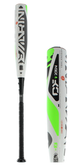 2017 DeMarini CF Zen Re-Tooled -8 Senior League Baseball Bat: DXCBRR
