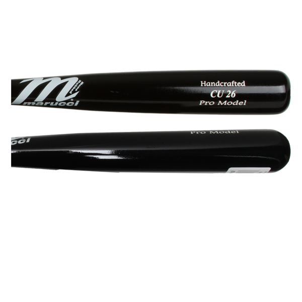 Marucci Chase Utley Maple Wood Youth Baseball Bat: CU26YB