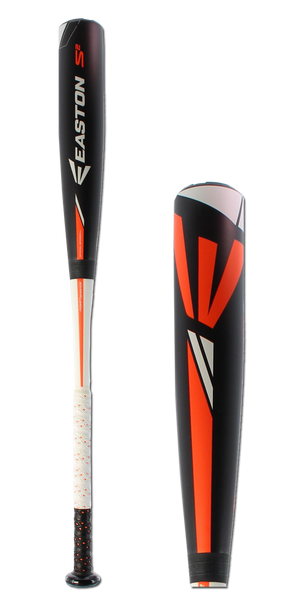 Easton S2 Senior League Baseball Bat: SL15S210