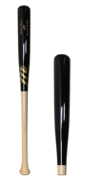 Marucci Albert Pujols Maple Wood Youth Baseball Bat: AP5YB