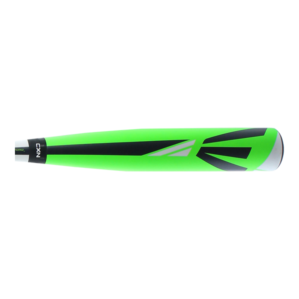Easton MAKO TORQ Senior League Baseball Bat: SL15MK8T