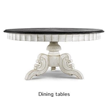 Dining - Tables