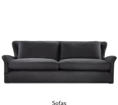 high end quality furniture. Sofas Beds High End Quality Furniture Y