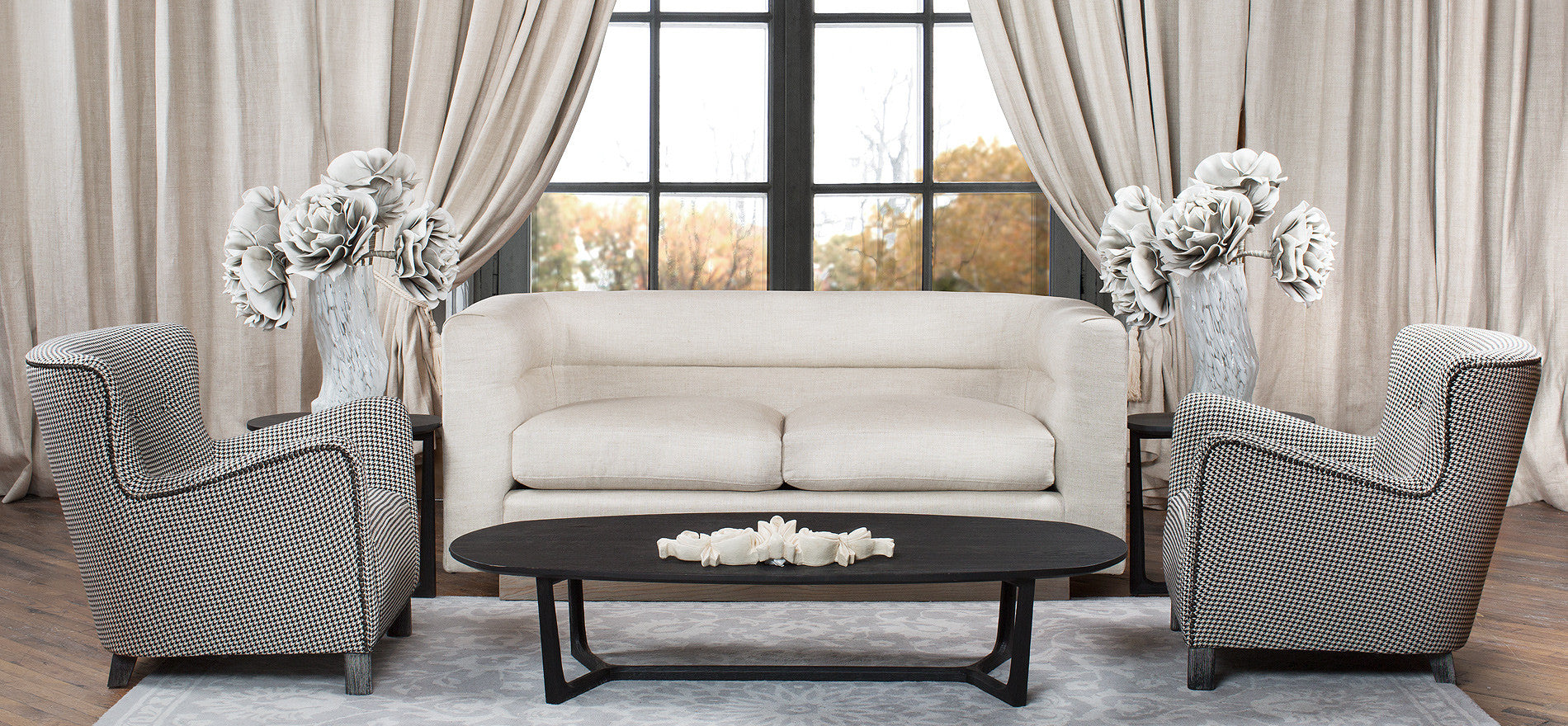 High End Furniture | Luxury Furniture | High End Furniture Stores