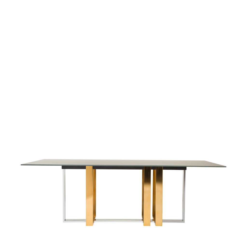 Berlin Dining Table