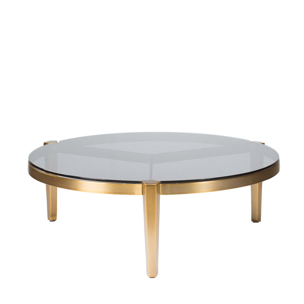 Milano Large Coffee Table