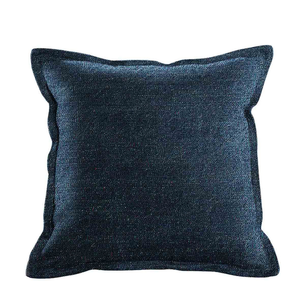 Curations Limited Pillow Denim