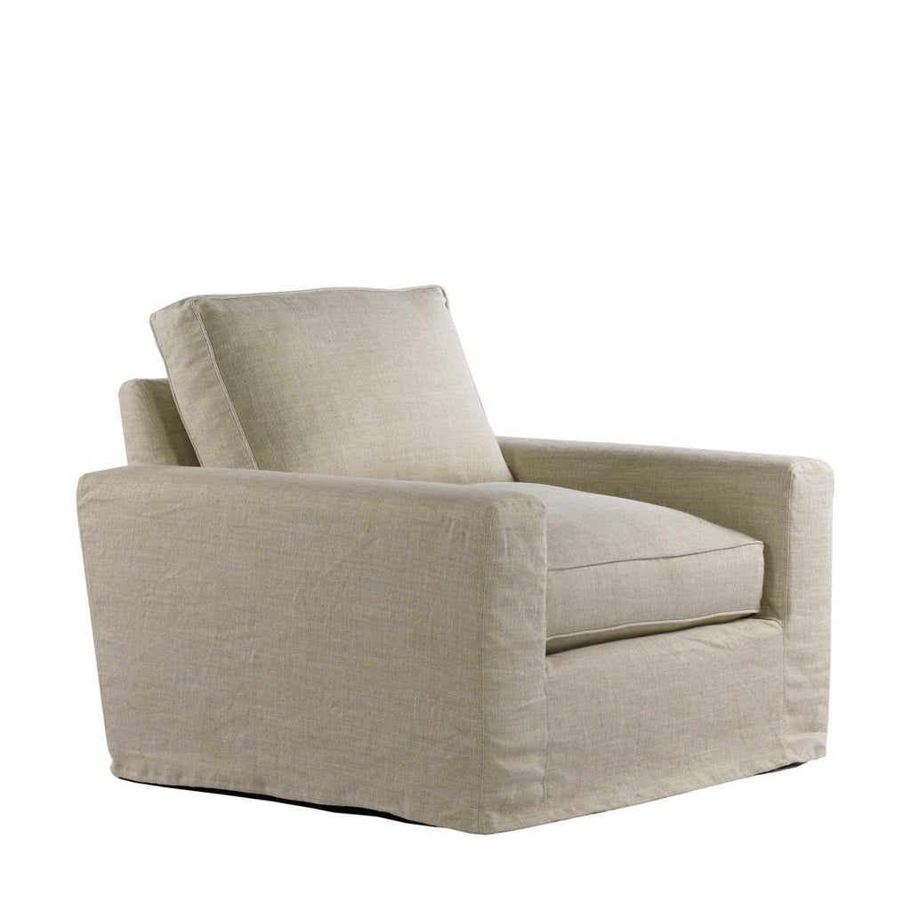 Curations Limited Mons Upholstered Armchair