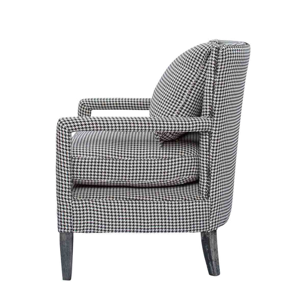 Curations Limited Vichy Chair