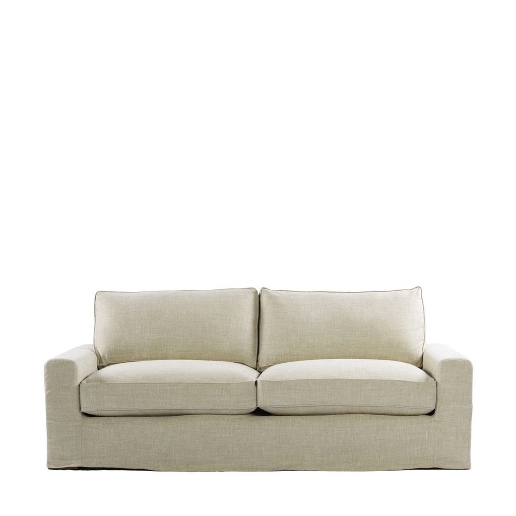 "Curations Limited 83"" Mons Upholstered Sofa"