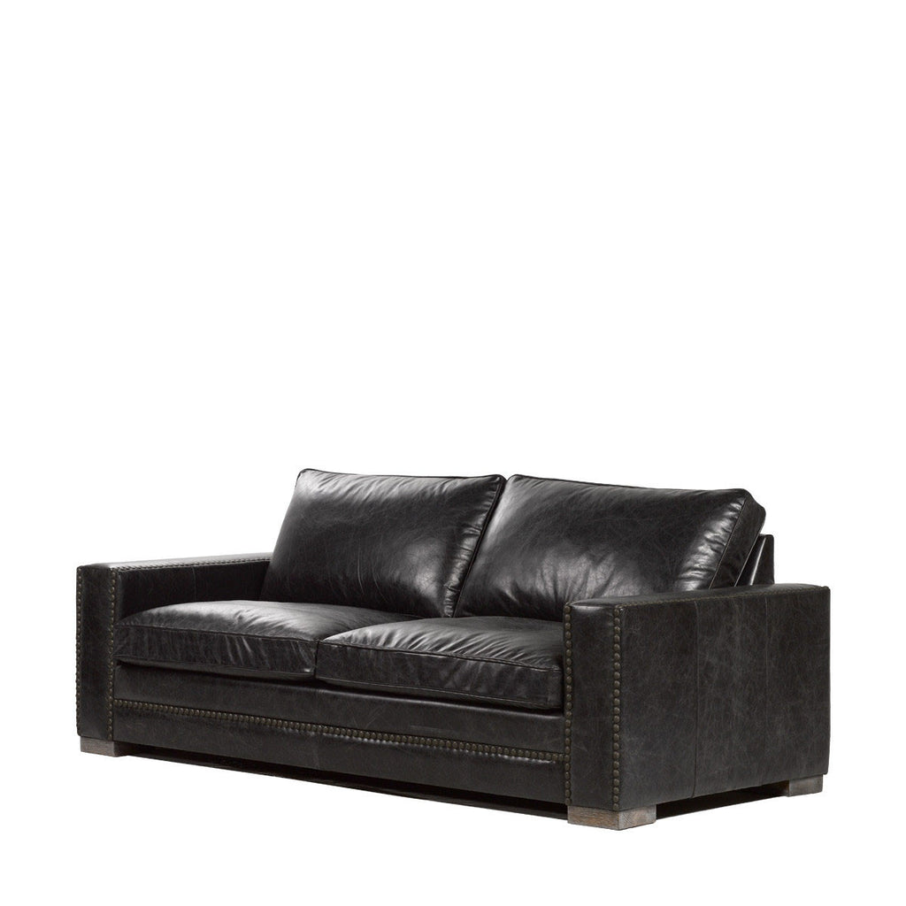 Curations Limited Bleeker Sofa