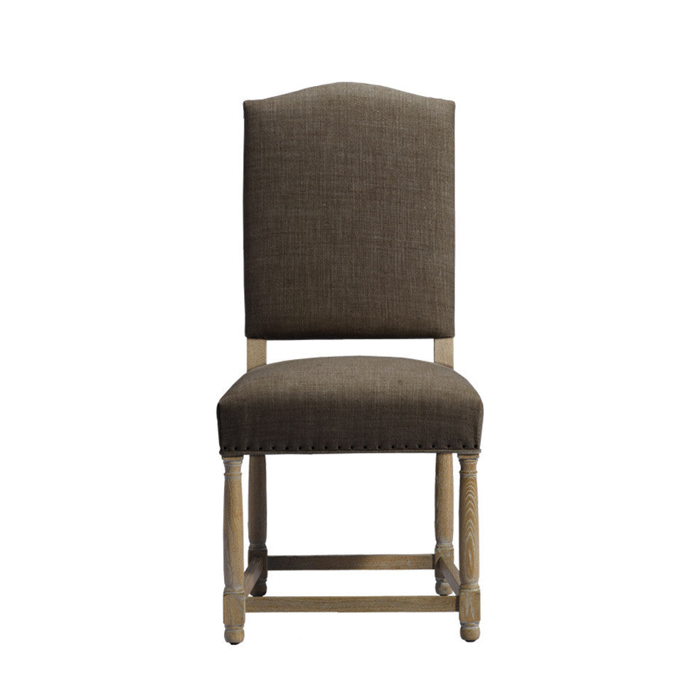 Curations Limited Eduard Side Chair