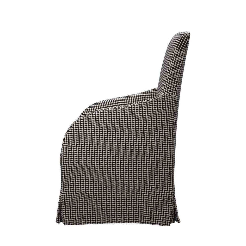 Curations Limited Flandia Arm Chair