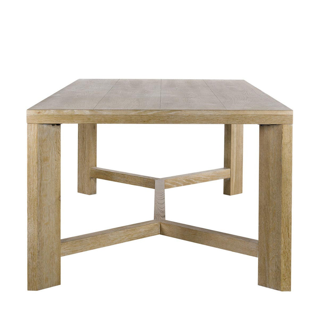 Curations Limited Grenoble Dining Table