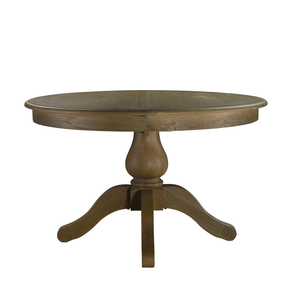Curations Limited Farmington Table